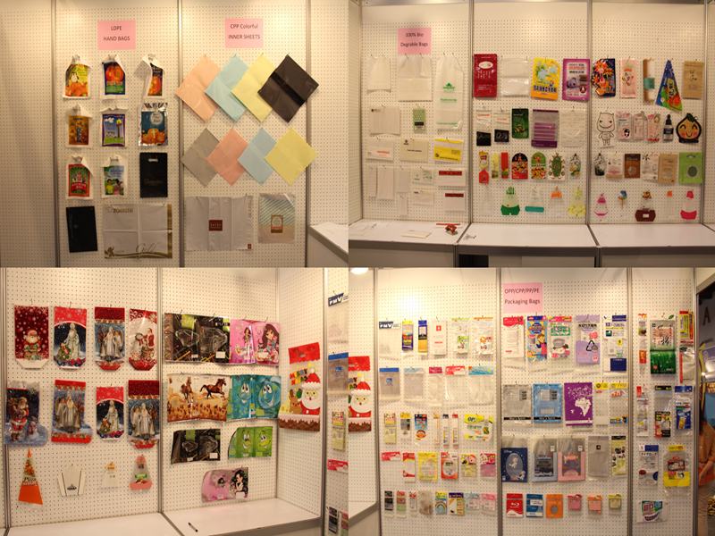 Exhibition - 2013 Taiwan Gift Exhibition