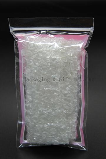 Products - OP+CP Zip Bag, 圖2
