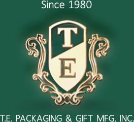 OPP自黏袋 - 田一塑膠工業股份有限公司, T.E PACKAGING & GIFT MFG. INC. - OPP Adhesive Bags